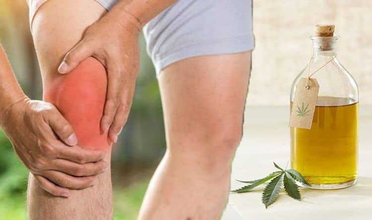 cbd cream for tendonitis