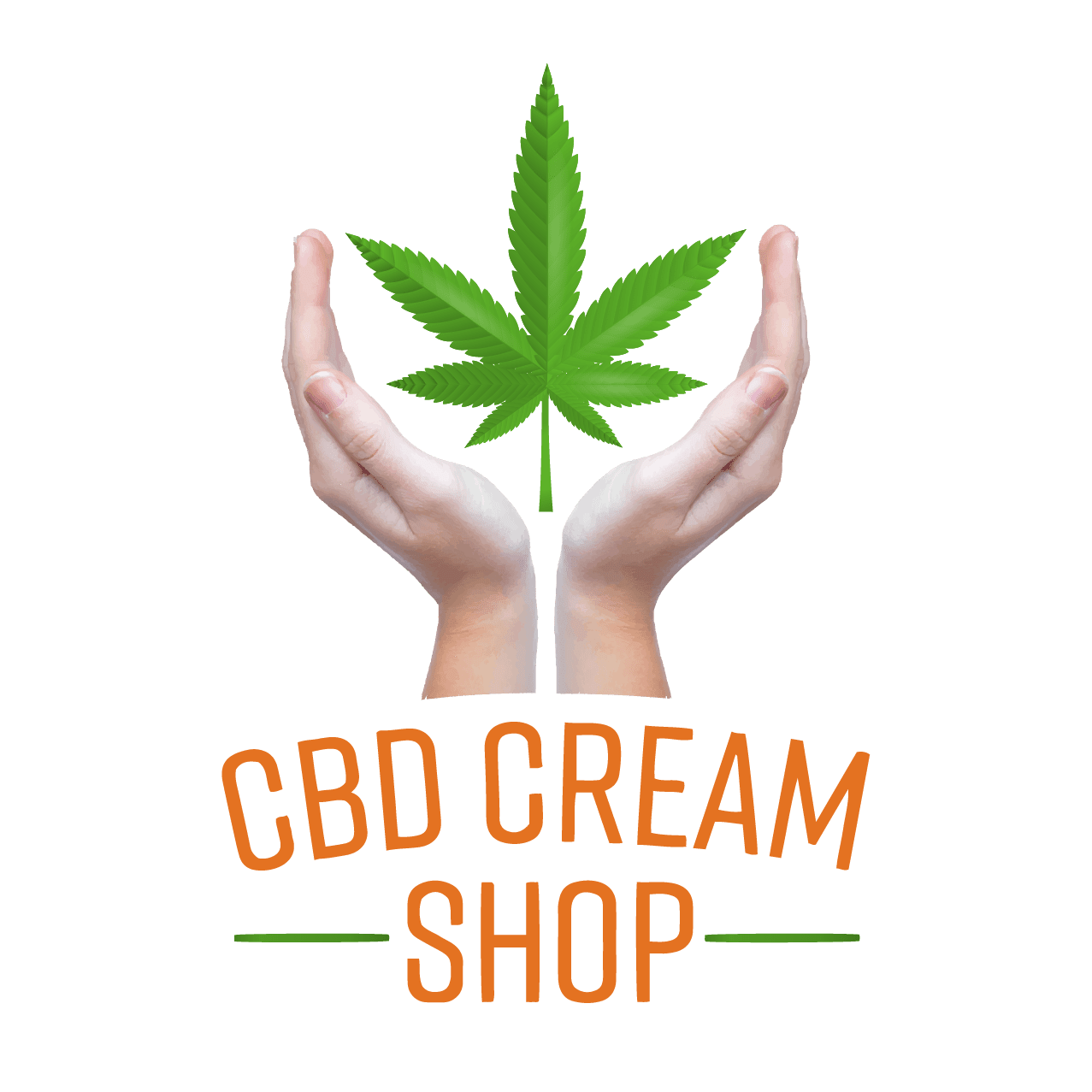 CBD Cream Shop